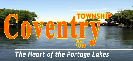 Coventry Township